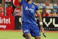 sandeep-singh-of-jpw-celebrating-after-scoring-goal-against-rr-1