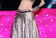 bollywood-actress-nargis-fakhri-during-in-opening-ceremony-in-their-hhil-2014-at-mohali-1