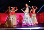 bollywood-actress-nargis-fakhri-during-in-opening-ceremony-in-their-hhil-2014-at-mohali-3