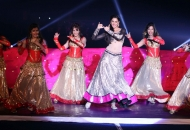 bollywood-actress-nargis-fakhri-during-in-opening-ceremony-in-their-hhil-2014-at-mohali-7