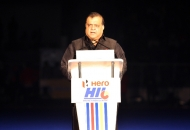 dr-narinder-batra-during-opening-ceremony-of-hhil-2014-at-mohali-2