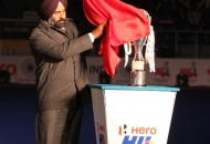former-hockey-player-pargat-singh-in-opening-ceremony-in-their-hhil-2014-at-mohali