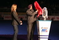 olympian-and-mla-punjab-government-and-secretary-hockey-punjab-mr-pargat-singh-in-opening-ceremony-in-their-hhil-2014-at-mohali