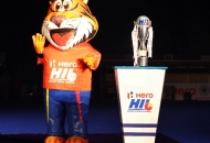 opening-ceremony-in-their-hhil-2014-at-mohali-1