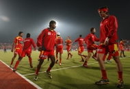 ranchi-rhinos-team-players-in-warm-up-session-during-17th-match-of-hhil-2013-at-astroturf-hockey-stadium-ranchi-on-date-28-jan-2013-1