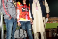 dr-narinder-batra-in-black-jacket-with-ranchi-rhinos-team-co-owner