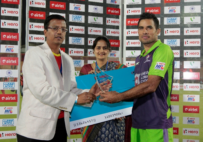 man-of-the-match-gurbaj-singh-match-no-22-hhil2013-at-ranchi