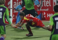 century-of-the-goal-of-hhil2013-agains-dwr-match-no-22nd-at-ranchi