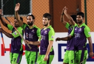 delhi-wave-rider-after-won-the-22nd-match-of-hhil2013-at-ranchi-3