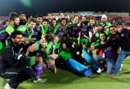 delhi-wave-rider-after-won-the-22nd-match-of-hhil2013-at-ranchi-5