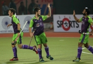 dwr-players-celebrating-goal-against-rr-team-1