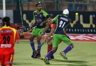 dwr-players-celebrating-goal-against-rr-team-2