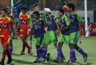 dwr-players-celebrating-goal-against-rr-team-3