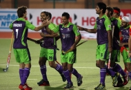dwr-players-celebrating-goal-against-rr-team-4