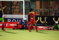 gurvinder-chandi-during-3rd-goal-of-the-match-no-22-of-hhil-2013-at-ranchi