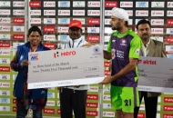 gurvinder-chandi-goal-of-the-match-no-22-hhil-2013-at-ranchi