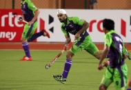 gurvinder-chandi-in-action-during-22-match-of-hhil2013-at-ranchi-1