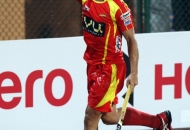 nick-wilson-celebrating-1rst-goal-for-rr-team-and-100-goal-of-the-hhil2013-during-match-no-22-at-ranchi-2