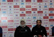 sardar-singh-dwr-captain-with-coach-during-post-match-press-confrence