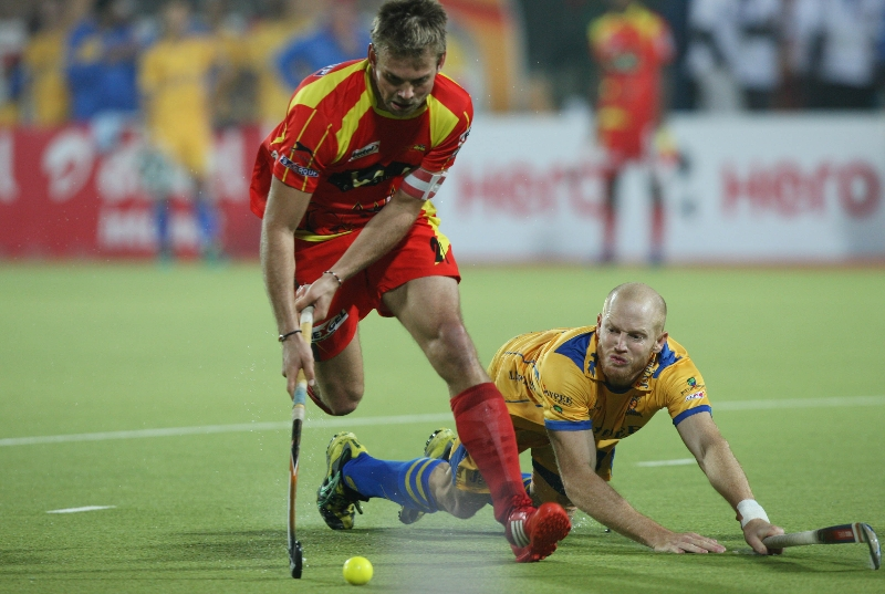 captain-mortiz-furste-in-action-match-no-24-of-hhil2013-at-ranchi