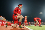bosco-pla-perez-in-warm-up-session-of-24-match-of-hhil2013-at-ranchi