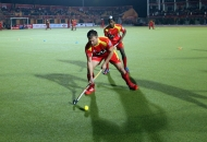 captain-mortiz-furste-in-warupm-session-match-no-24-of-hhil2013-at-ranchi
