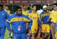 jay-pee-punjab-warrior_s-team-player-in-warm-up-session-during-24th-match-of-hhil2013-at-astroturf-hockey-stadium-at-ranchi-on-date-2nd-feb-2013