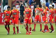 lots-of-rhinos-in-red-jersey-at-ranchi-hockey-stadium-on-date-18-jan-2013