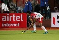 mumbai-magacian-during-hhil-2013-between-rr-and-mm-match-at-ranchi-on-date-18-jan-2013