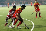 ranchi-rhinos-and-mumbai-magecian-hockey-players-during-hhil2013-at-ranchi-hockey-stadium-on-date-18-january-2013-1