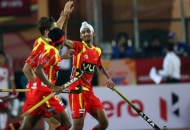 ranchi-rhinos-and-mumbai-magecian-hockey-players-during-hhil2013-at-ranchi-hockey-stadium-on-date-18-january-2013-2