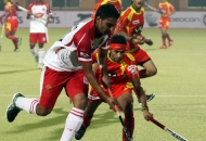 ranchi-rhinos-and-mumbai-magecian-hockey-players-during-hhil2013-at-ranchi-hockey-stadium-on-date-18-january-2013-4
