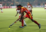 ranchi-rhinos-and-mumbai-magecian-hockey-players-during-hhil2013-at-ranchi-hockey-stadium-on-date-18-january-2013-5
