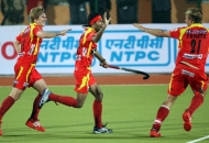 ranchi-rhinos-players-during-hhil2013-at-ranchi-18-january-2013
