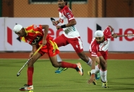 sandeep-sing-in-red-and-whit-white-dress-during-match-between-rr-and-mm-at-ranchi-hockey-stadium-on-date-18-january-2013