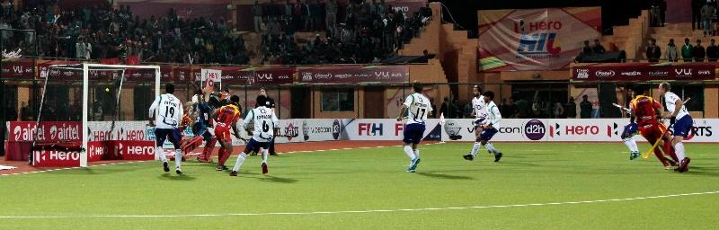 2nd-goal-of-the-match-for-uttar-pradesh-wizard-team