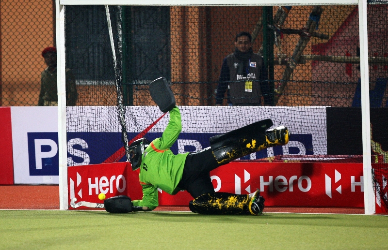 goal-for-ranchi-rhinos-12th-match-of-hhil-2013-at-ranchi