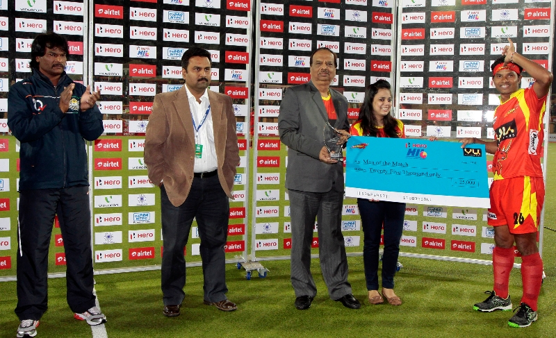 man-of-the-match-birender-lakra-ranchi-rhinos-team-player-during-presention-ceremony-12-th-match-of-hhil2013-at-astroturf-hockey-stadium-ranchi-on-date-24-jan-2013_0
