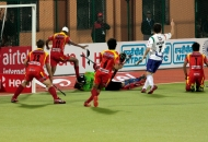 first-goal-for-ranchi-rhinos-team-during-12-match-of-hhil-2013-at-astroturf-hockey-stadium-on-date-24-jan-2013