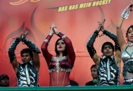 zarine-khan-performing-before-match-event-during-12th-match-hhil-2013-between-rr-and-upw-at-astroturf-hockey-stadium-ranchi-on-date-24-jan-2013-2