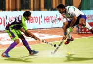 akashdeep-singh-player-of-dwr-in-action-against-upw