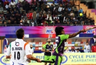 arjun-halappa-player-of-dwr-in-action-against-upw