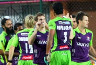 dwr-players-celebrates-after-scoring-a-goal-against-upw-1
