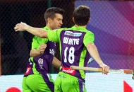 dwr-players-celebrates-after-scoring-a-goal-against-upw-2