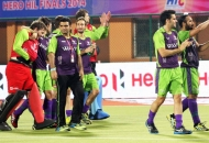 dwr-team-players-celebrates-after-won-the-match-against-upw-6