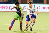 edward-ockenden-player-of-upw-in-action-against-dwr