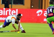 jasjit-kular-singh-player-of-upw-in-action-against-dwr