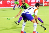 sardar-singh-c-of-dwr-in-action-against-upw-2