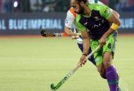 sardar-singh-c-of-dwr-scoring-a-goal-against-upw-1