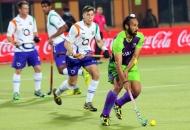 sardar-singh-c-of-dwr-scoring-a-goal-against-upw-2